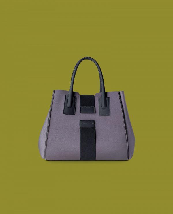 bag-organizer-magnete-02