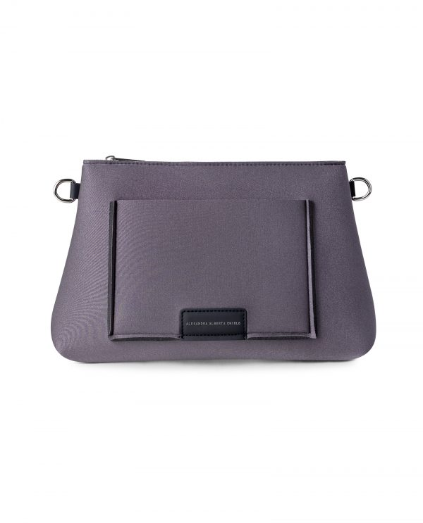 bag-organizer-magnete-04