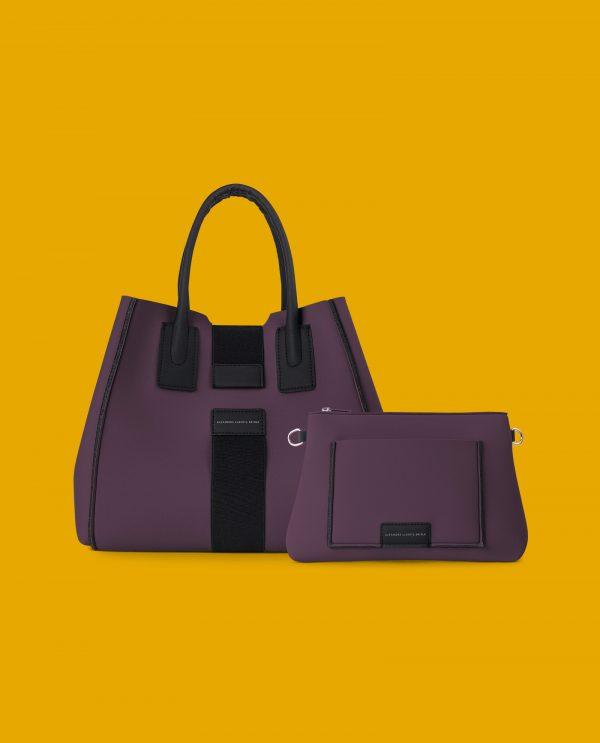 bag-organizer-malva-01