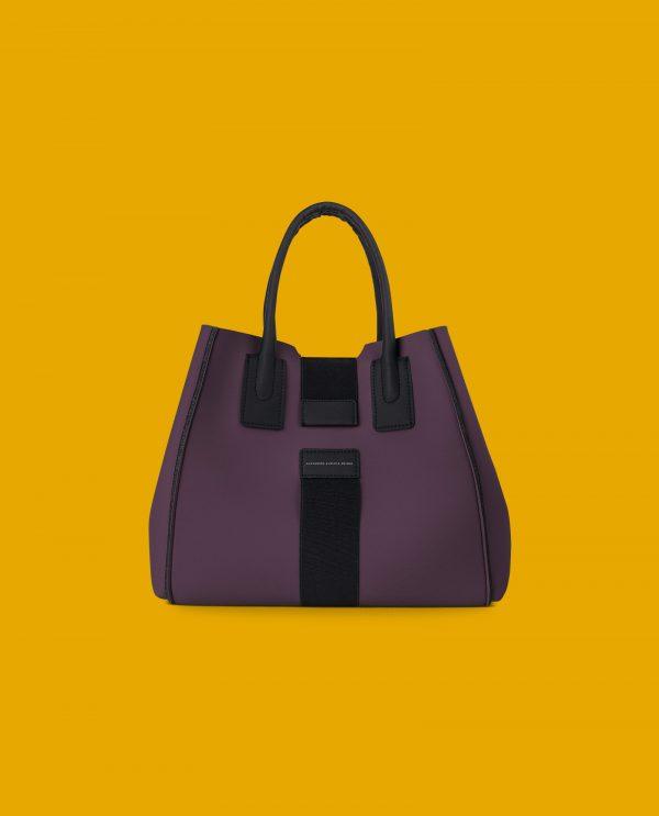 bag-organizer-malva-02