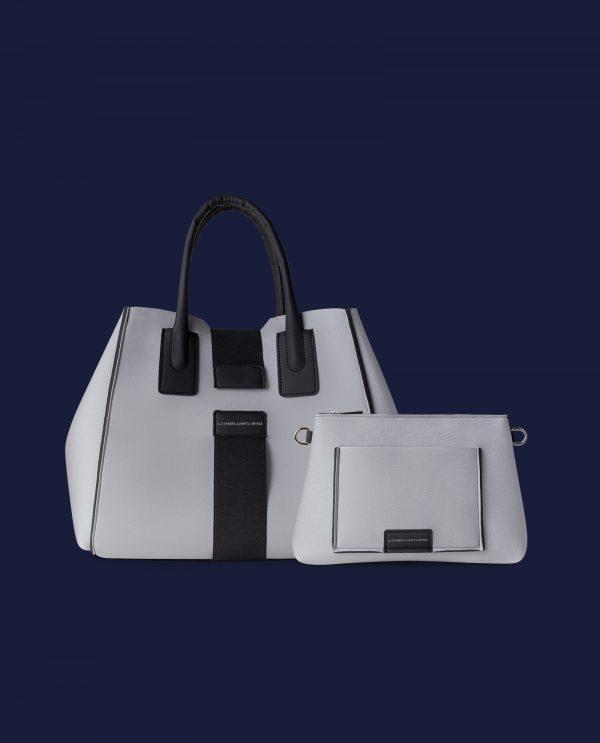 bag-organizer-palladio-01