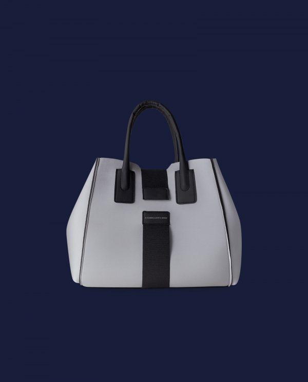bag-organizer-palladio-02