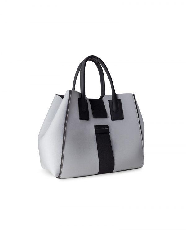 bag-organizer-palladio-03