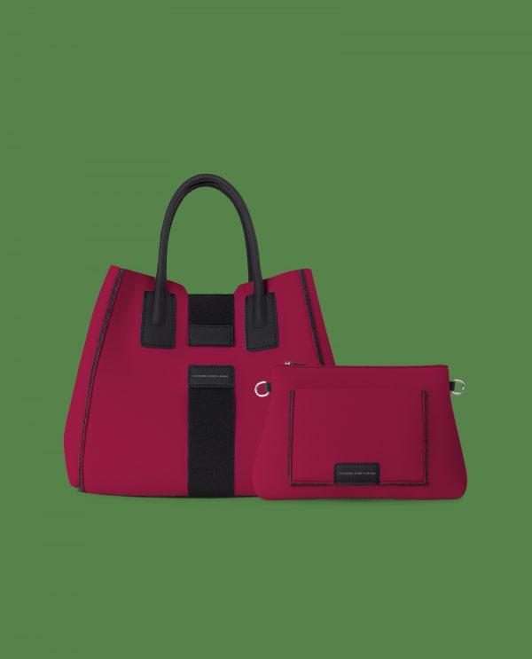 bag-organizer-rosso-borgogna-01