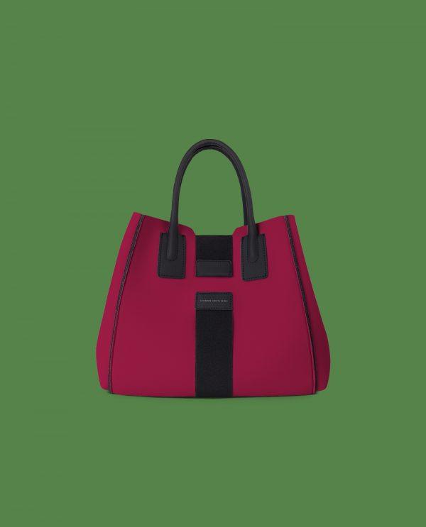 bag-organizer-rosso-borgogna-02