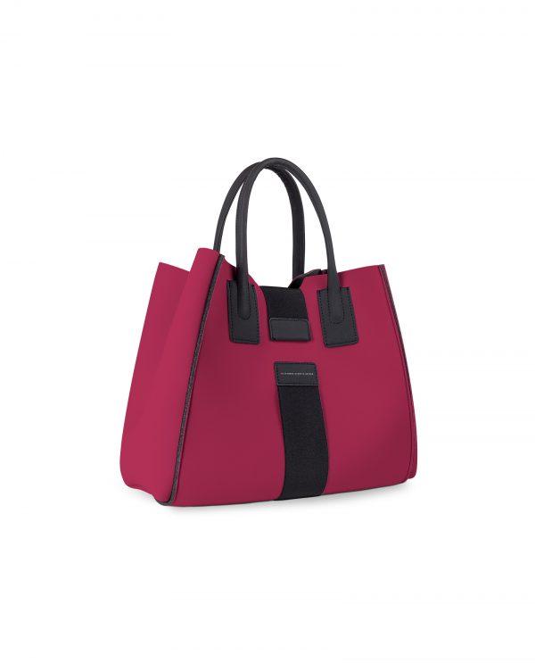 bag-organizer-rosso-borgogna-03