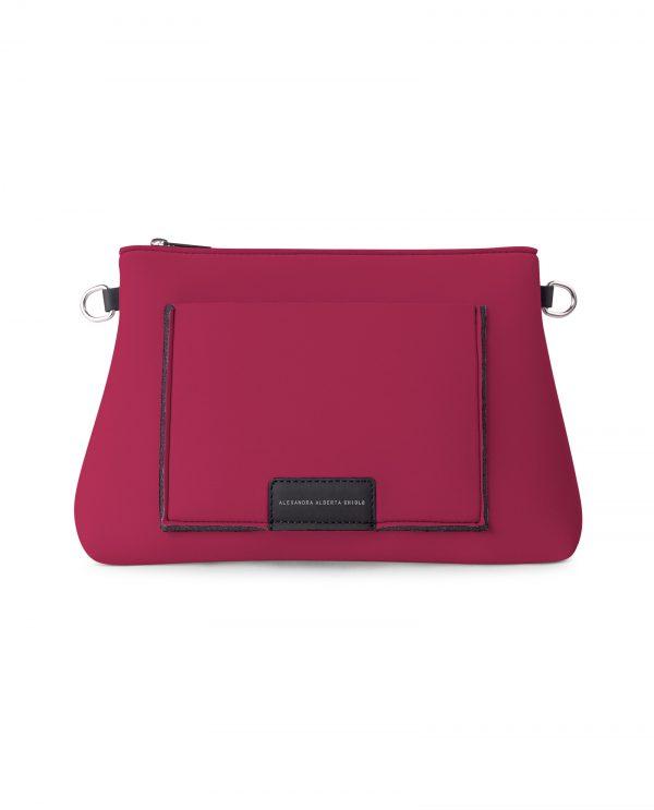 bag-organizer-rosso-borgogna-04