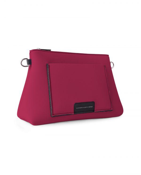 bag-organizer-rosso-borgogna-05