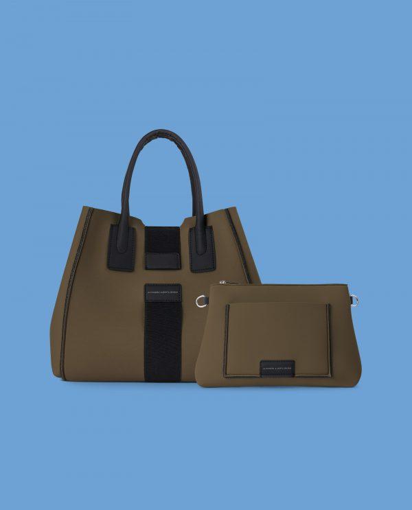 bag-organizer-verde-militare-01