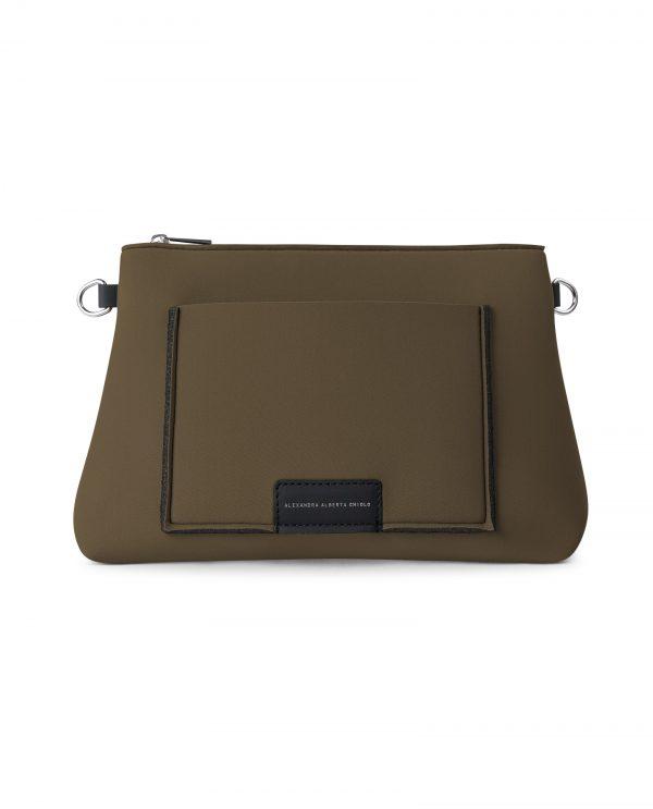 bag-organizer-verde-militare-04
