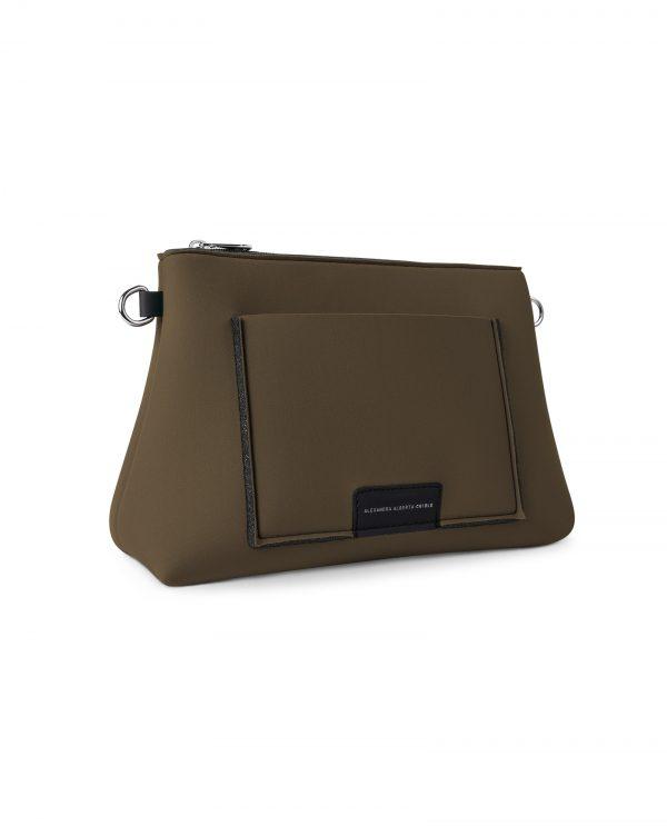 bag-organizer-verde-militare-05