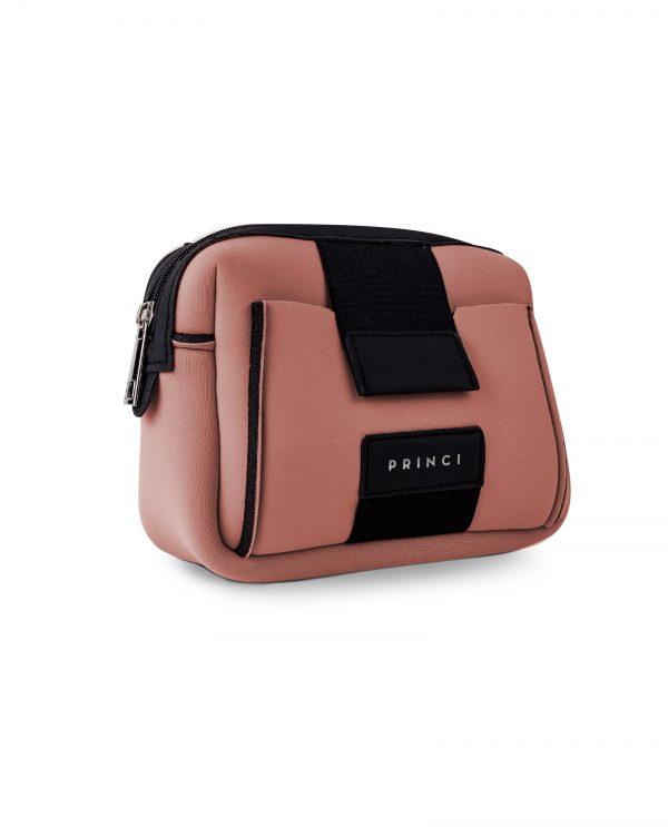 belt-bag-angora-02