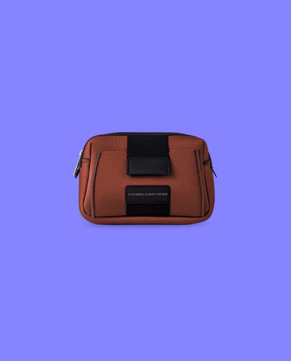 belt-bag-bronzo-01
