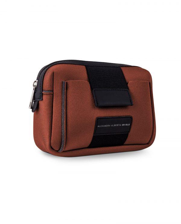belt-bag-bronzo-02