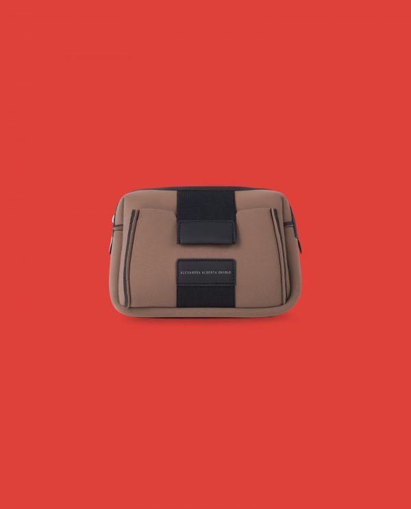 belt-bag-cumino-01