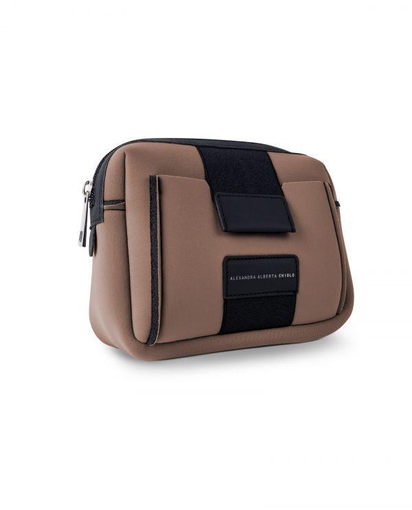 belt-bag-cumino-02