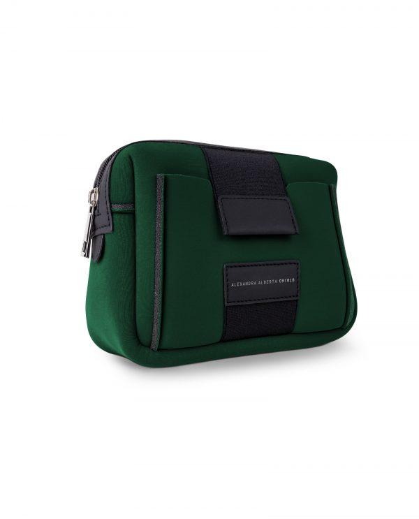 belt-bag-kale-02
