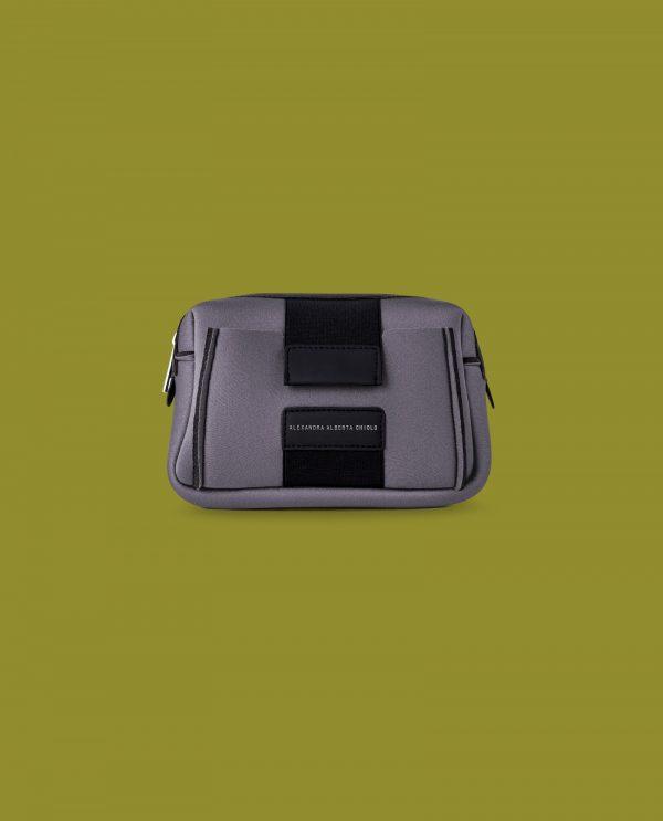 belt-bag-magnete-01