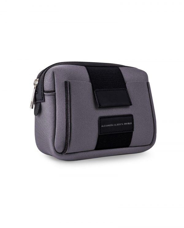 belt-bag-magnete-02