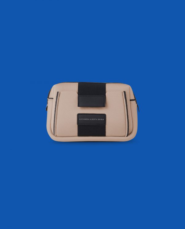 belt-bag-seta-01