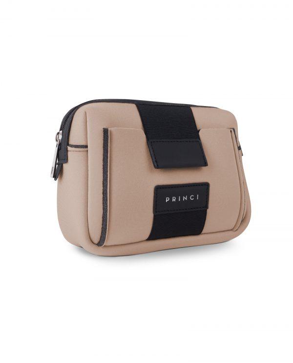 belt-bag-seta-02