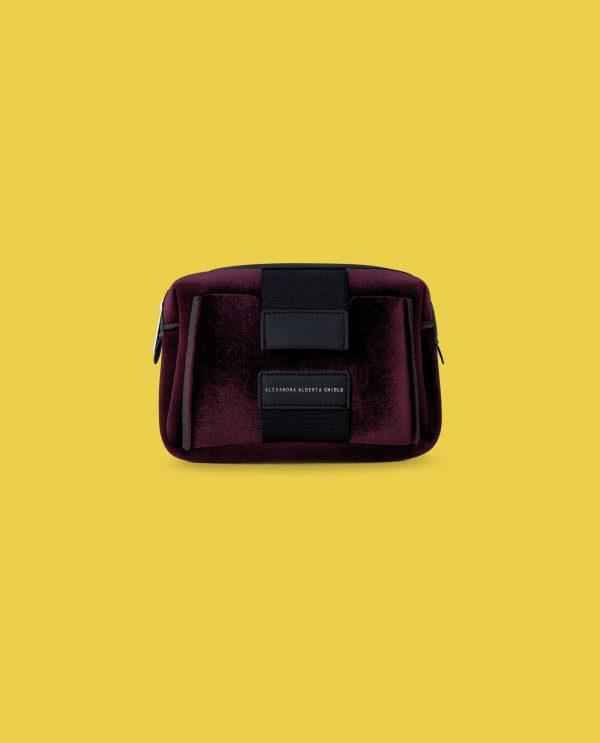 belt-bag-velvet-barolo-01