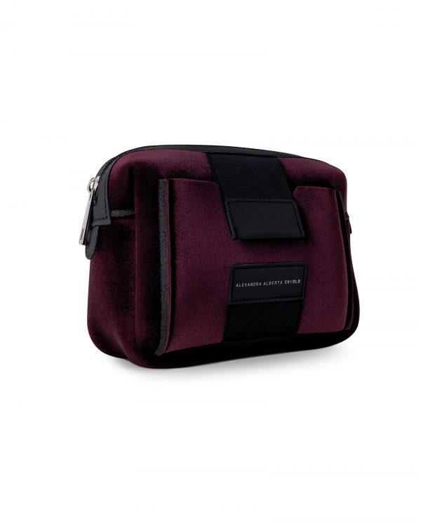 belt-bag-velvet-barolo-02