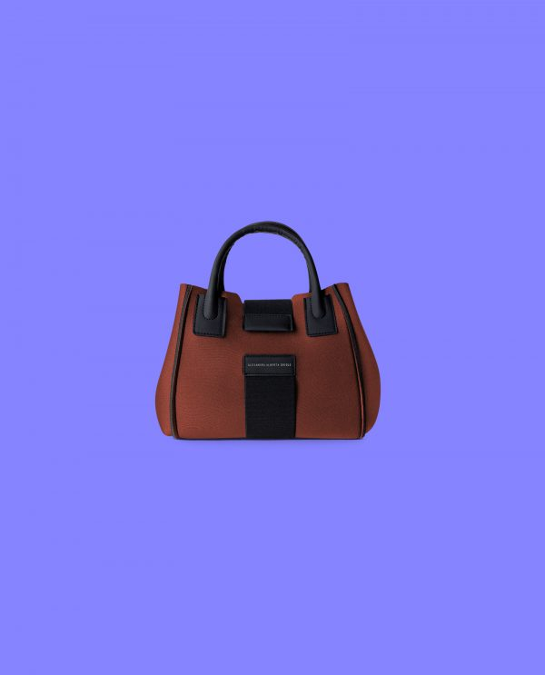 mini-bag-bronzo-01