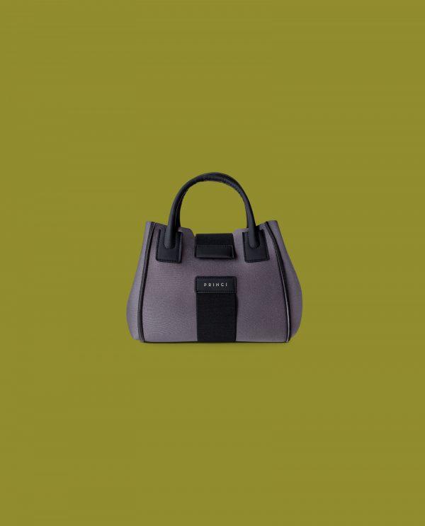 mini-bag-magnete-01