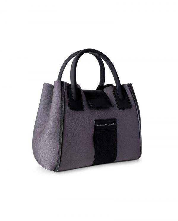 mini-bag-magnete-02