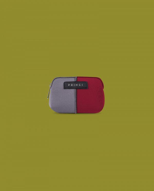mini-trousse-magnete-melograno-01