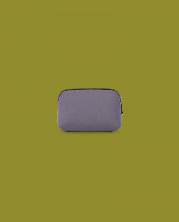 mini-trousse-magnete-melograno-02