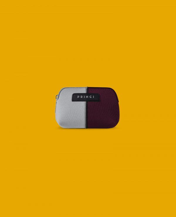 mini-trousse-palladio-burgundy-01