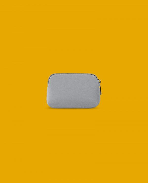 mini-trousse-palladio-burgundy-02