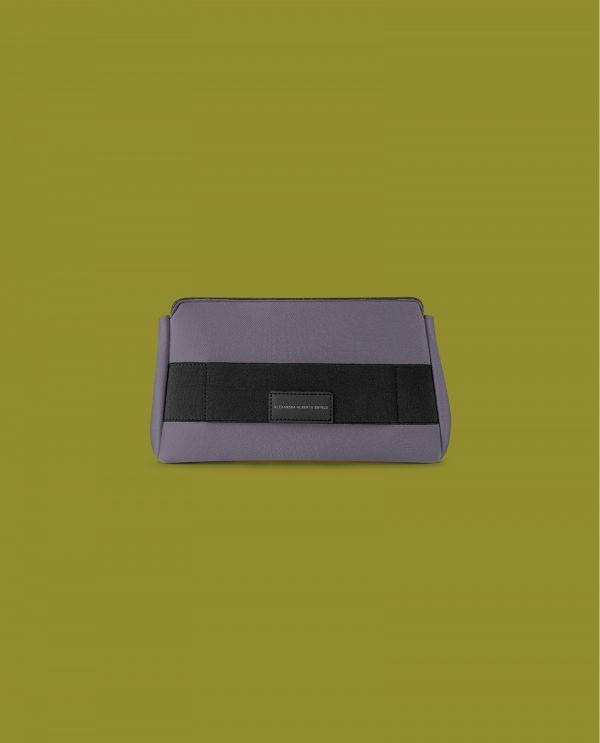 pochette-magnete-01