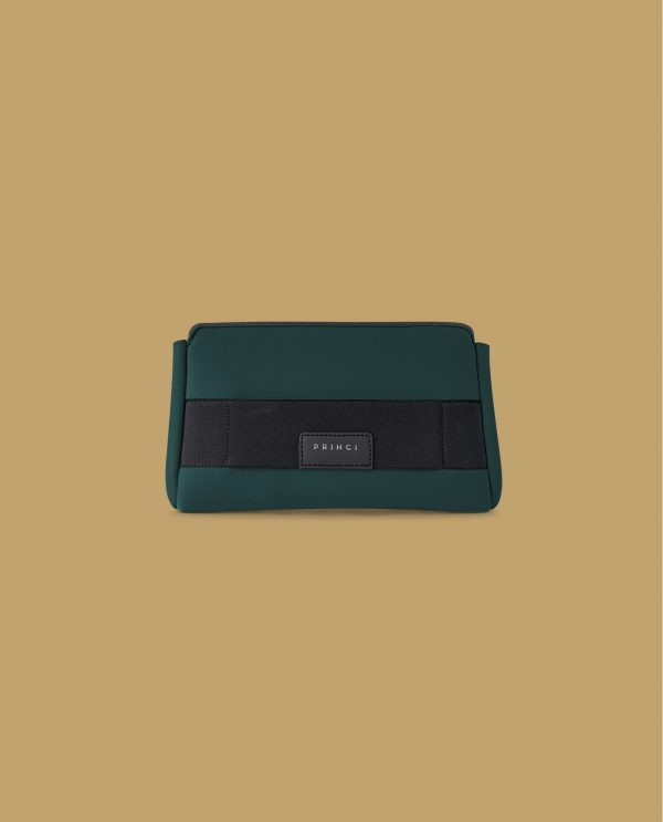 pochette-petrolio-01