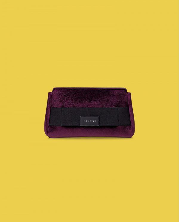 pochette-velvet-barolo-01