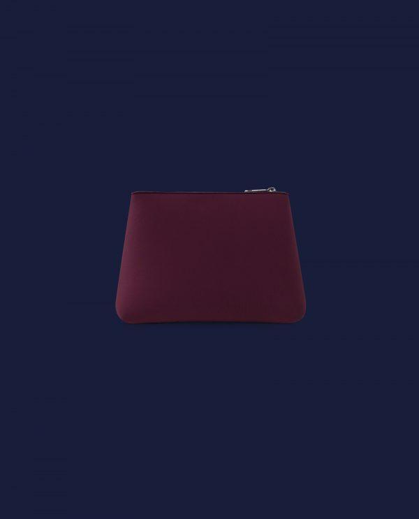 trousse-palladio-burgundy-02
