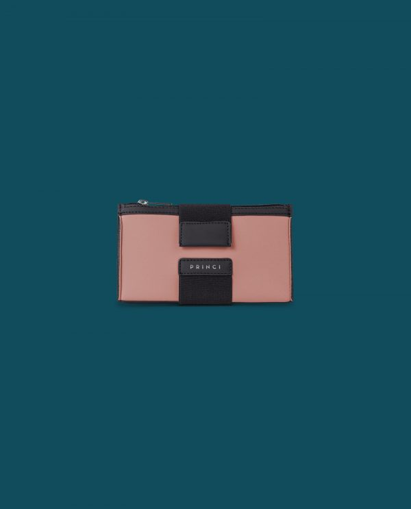 wallet-angora-01