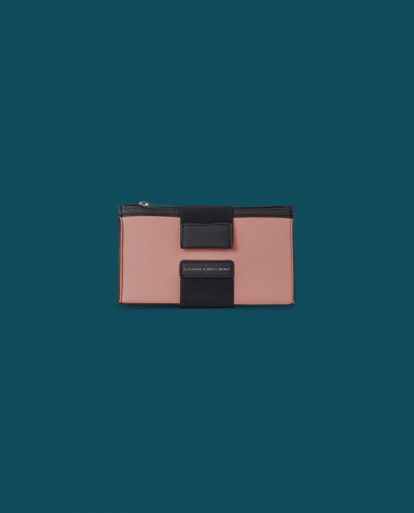 wallet-angora