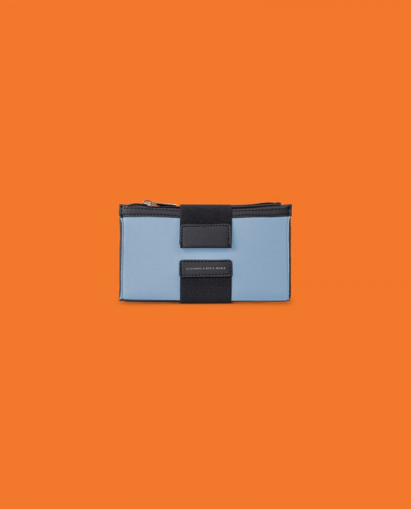 wallet-azzurro-polvere-01
