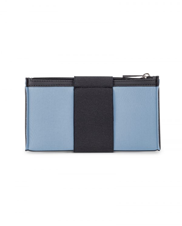 wallet-azzurro-polvere-02