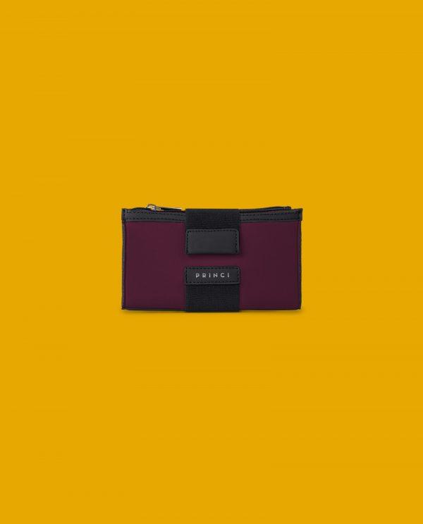 wallet-burgundy-01