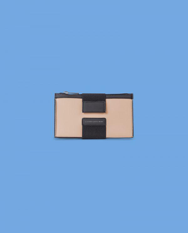 wallet-cipria-01