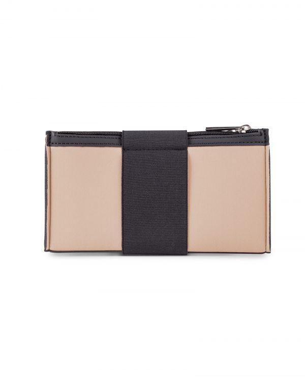 wallet-cipria-02
