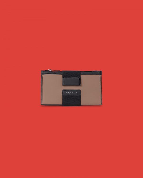 wallet-cumino-01