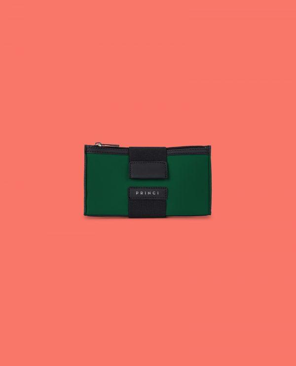 wallet-kale-01