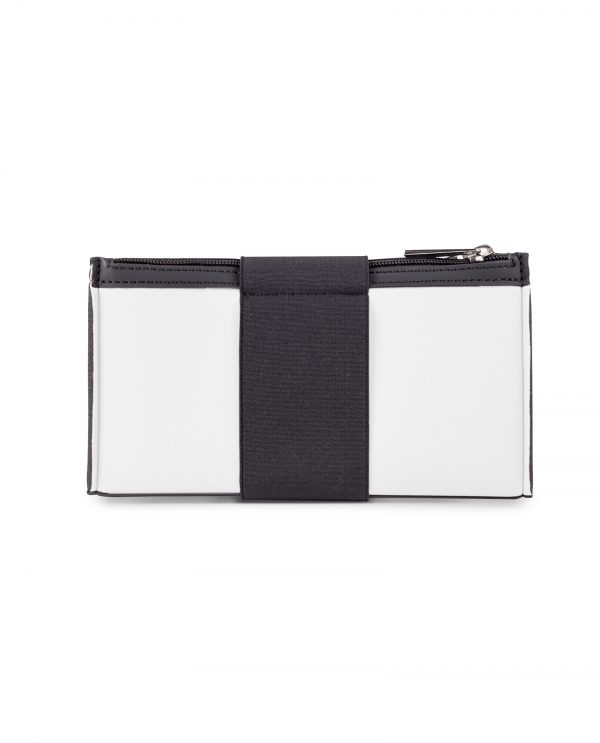 wallet-magnolia-02
