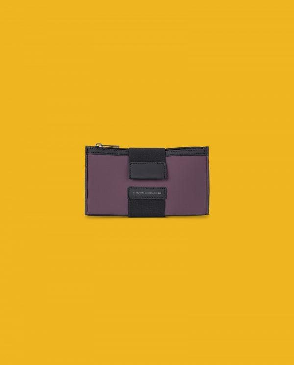 wallet-malva-01
