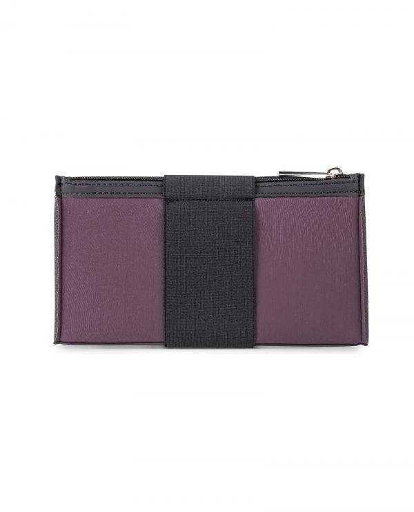 wallet-malva-02
